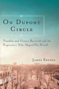 On Dupont Circle James Srodes